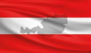 Detektive nennt man in Österreich Berufsdetektive