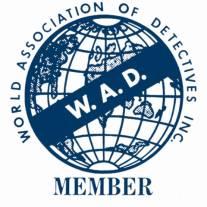 Weltverband Privatdetektive WAD